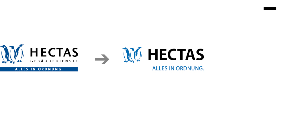 HECTAS3