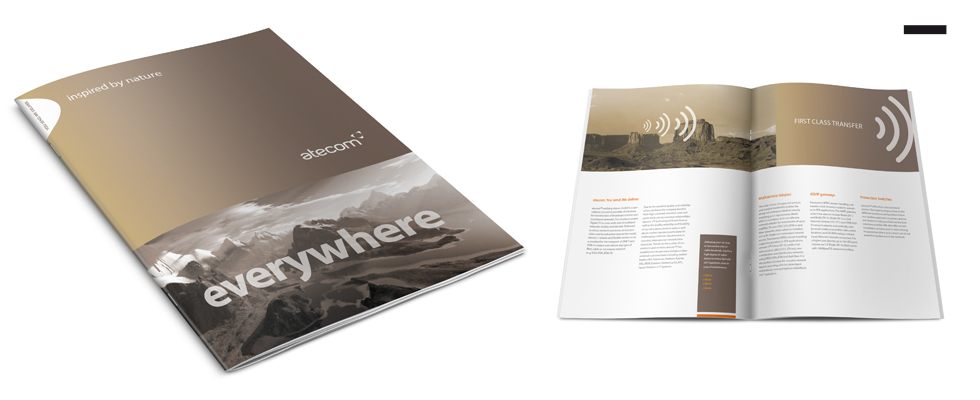 atecom_brochure