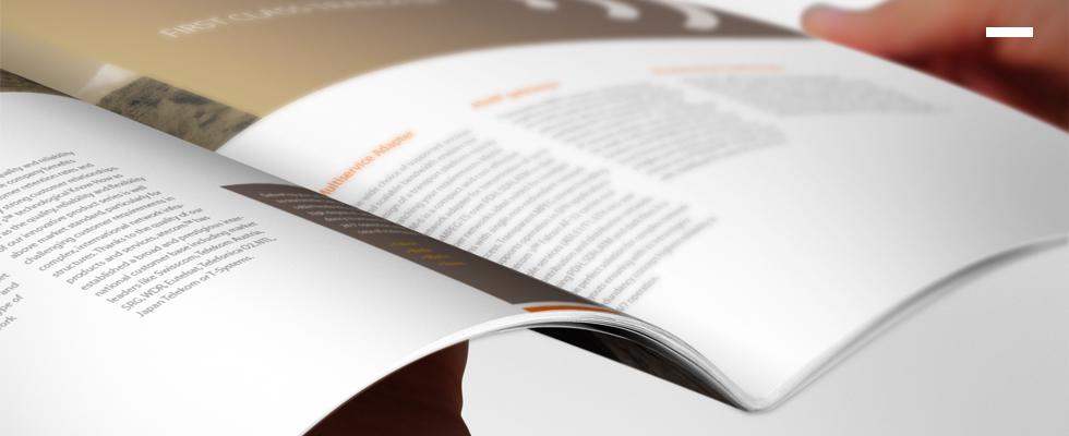 atecom_brochure_close