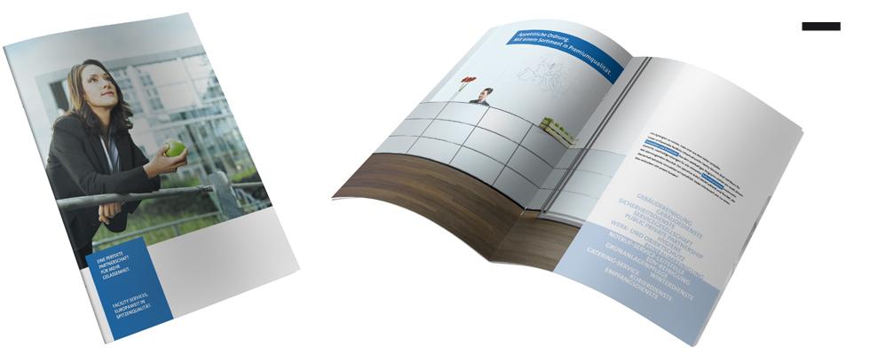 hectas_brochure_2
