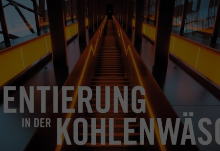 Zollverein_01