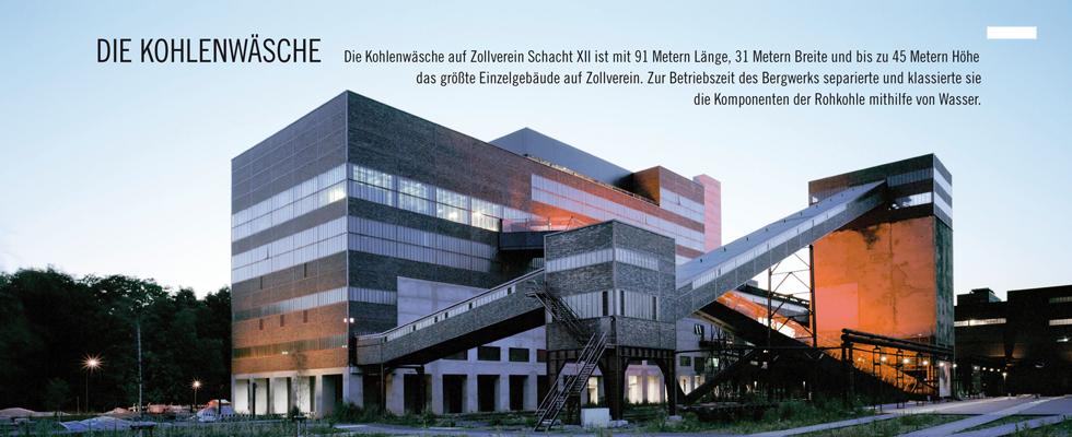 zollverein_02