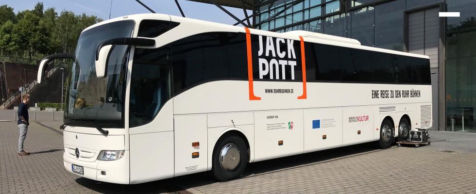 Jack_Pott_4